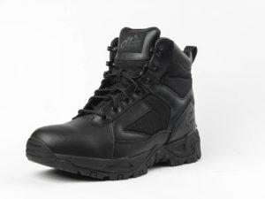 Helikon Sentinel Boots