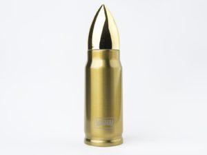 Termos Magnum Bullet 350ml