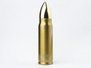 Termos Magnum Bullet 500ml
