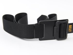 Pas Helikon Urban Tactical Belt