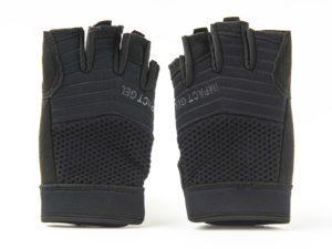 Rękawiczki Helikon Half Finger