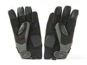 Rękawiczki Helikon Impact Heavy Duty