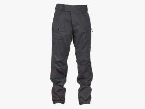 Spodnie Helikon OTP
