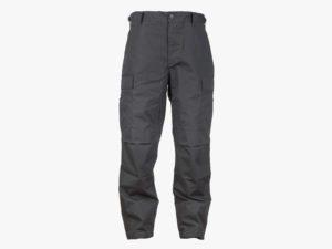 Spodnie Helikon BDU Rip-stop