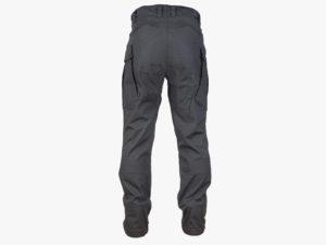Spodnie Helikon SFU NEXT Mk2®