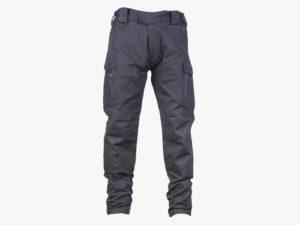 Spodnie Texar Elite Pro Navy Blue