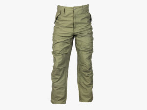 Spodnie Texar M65 Olive