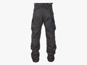 Spodnie Texar Wz10 Rip-stop