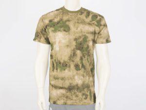 T-shirt Texar Fg-cam