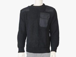 Sweter służbowy