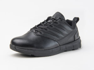 Buty Magnum Pace Lite 3.0